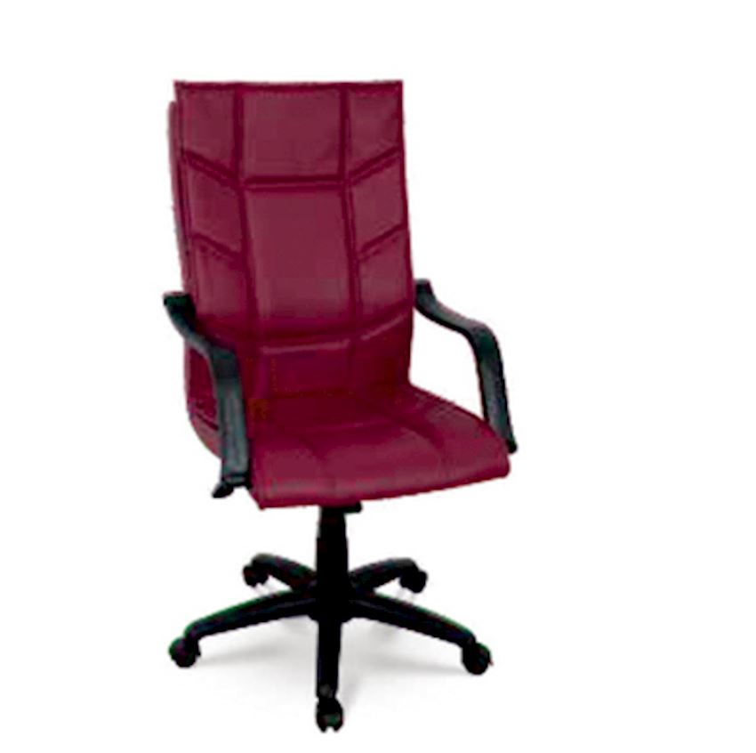PUNTO Office Chairs