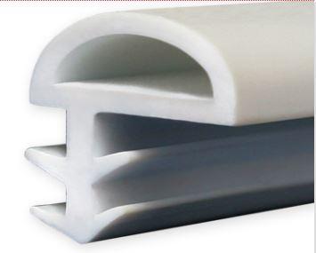 PVC WOODEN DOOR SIDE AB-001