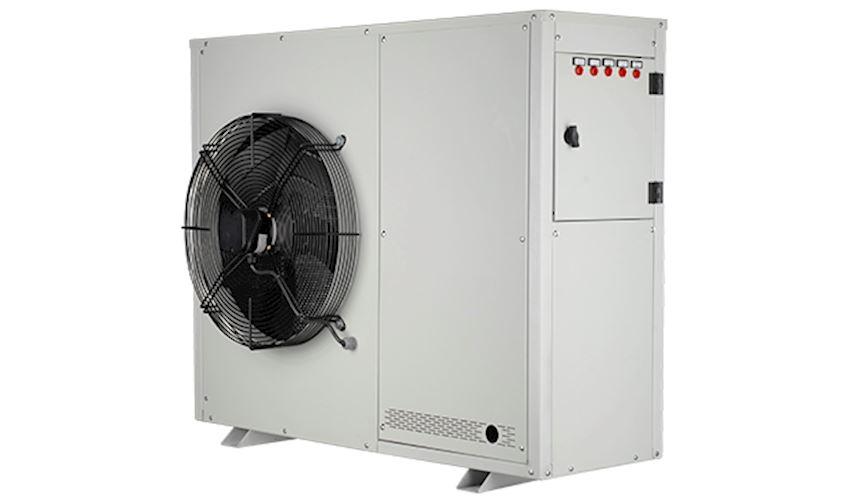 Refrigeration Split Unit - A2 Type