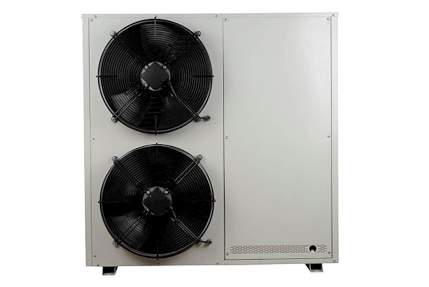 Refrigeration Split Unit - A3 Type