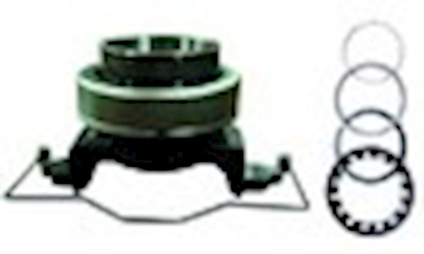 RELEASE BEARİNG Truck Parts