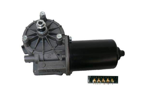 REMARK ERASER ENGINE