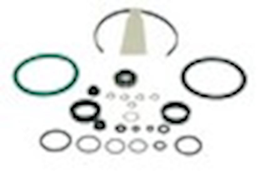 REPAİR KİT,CLUTCH SERVO  Parts