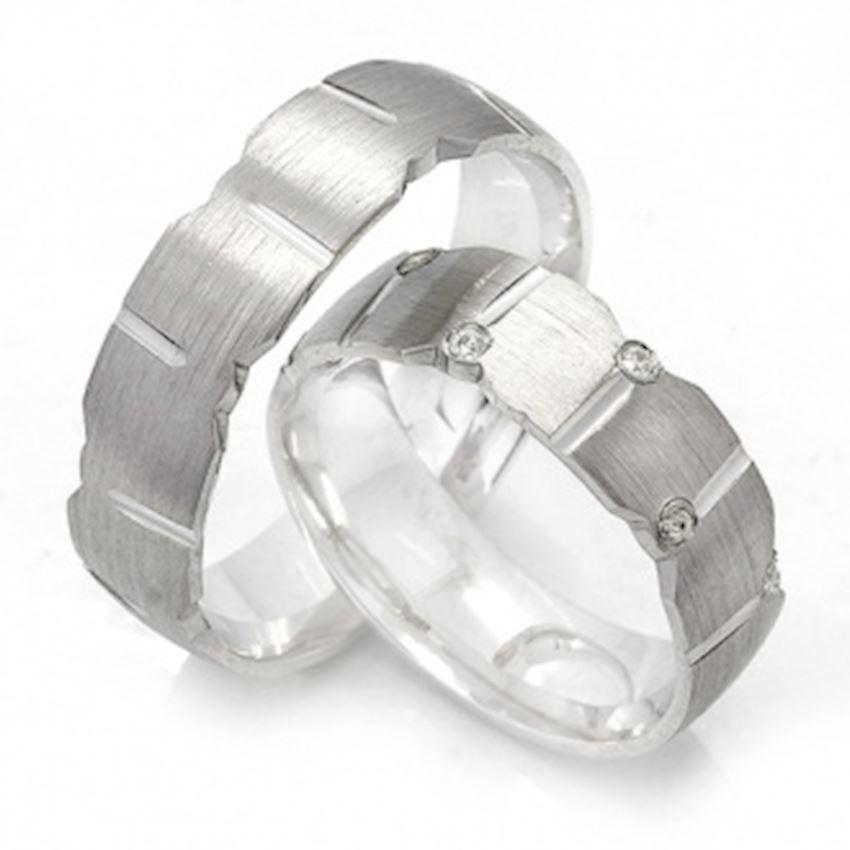 Rings- EU-4183  EUROPE