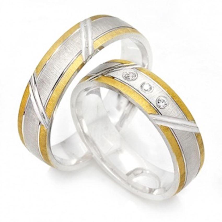 Rings- EU-4186   EUROPE