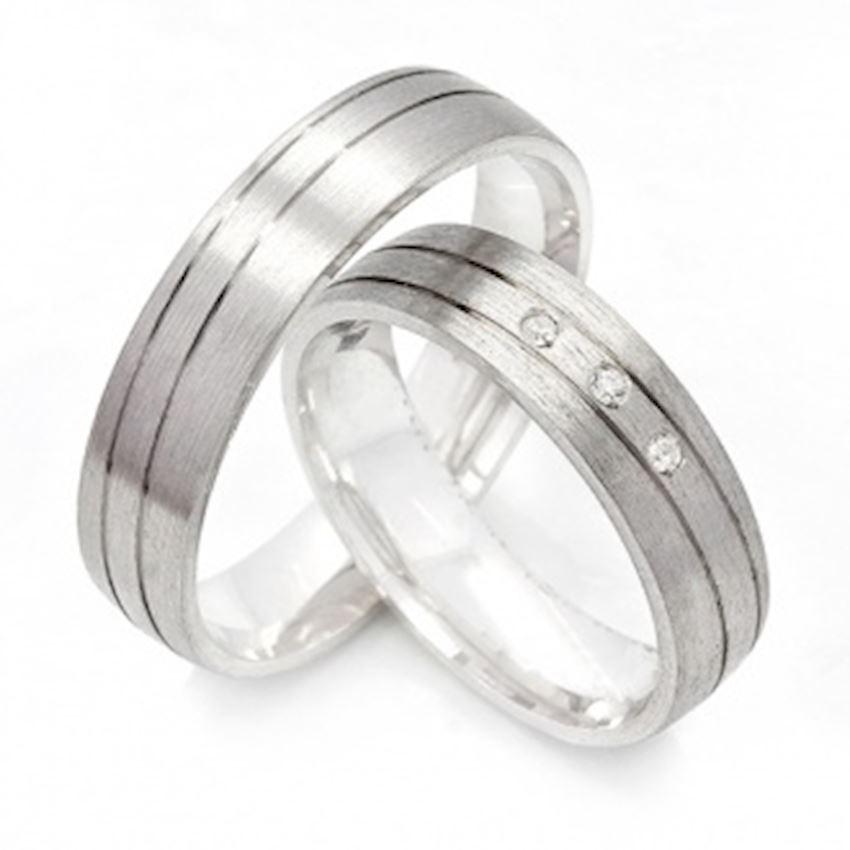 Rings- EU-4188 EUROPE
