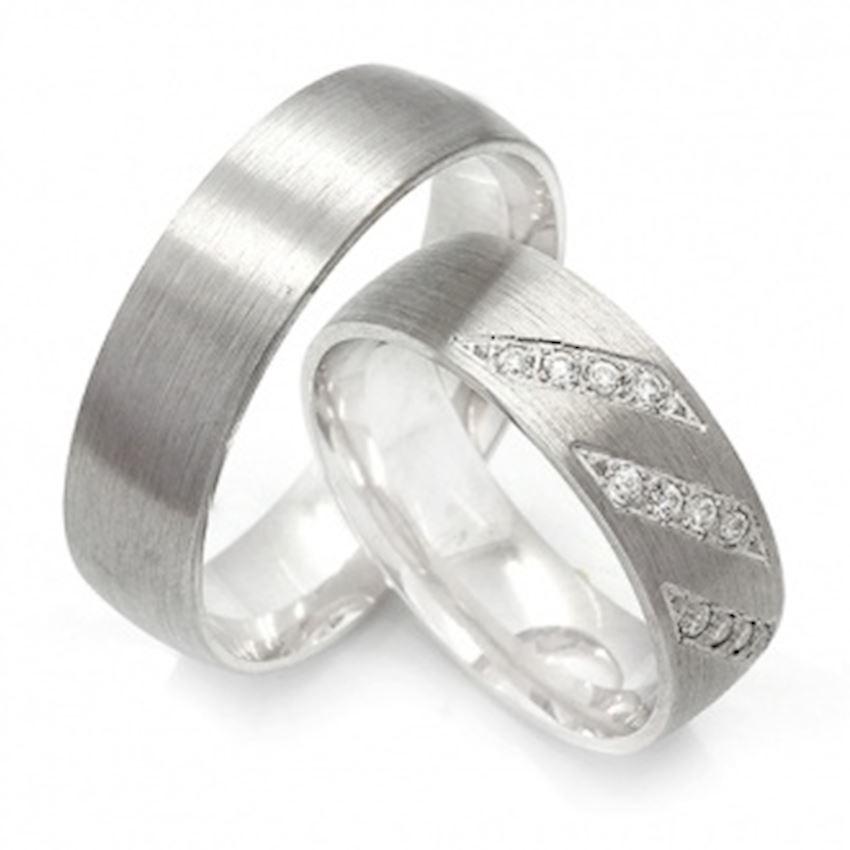 Rings- EU-4189 EUROPE