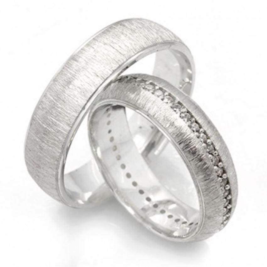 Rings- EU-4193 EUROPE