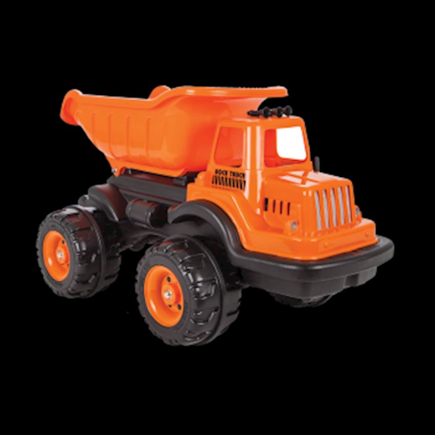 Rock Truck Other Toy Vehicle