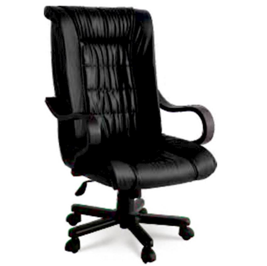 ROLEX Office Chairs