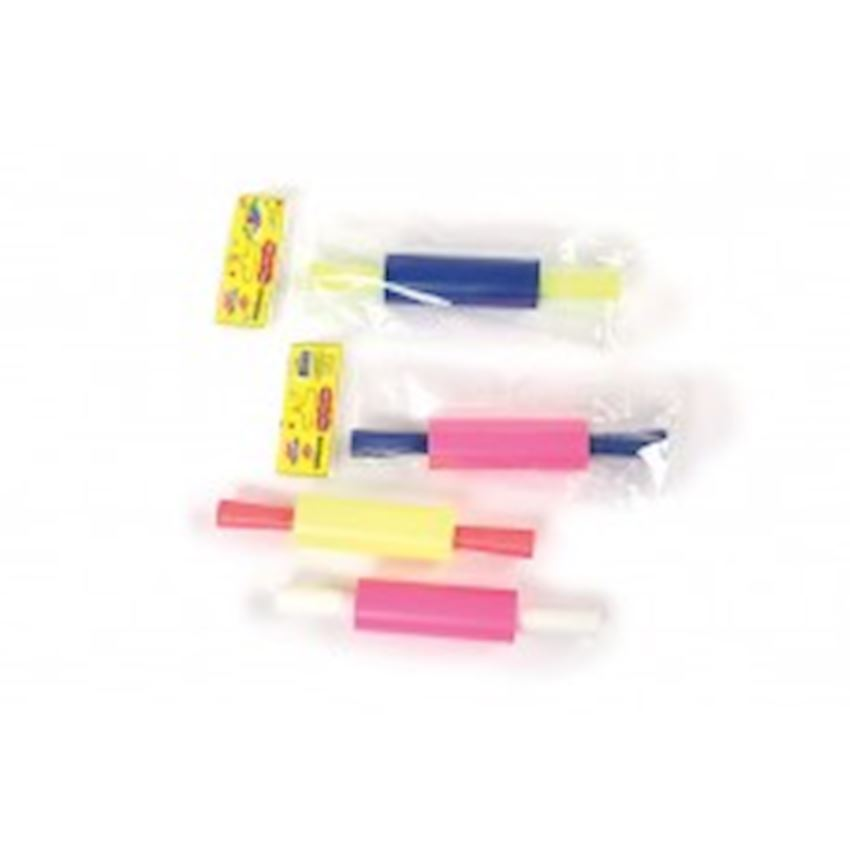 Roller Playdough Toys