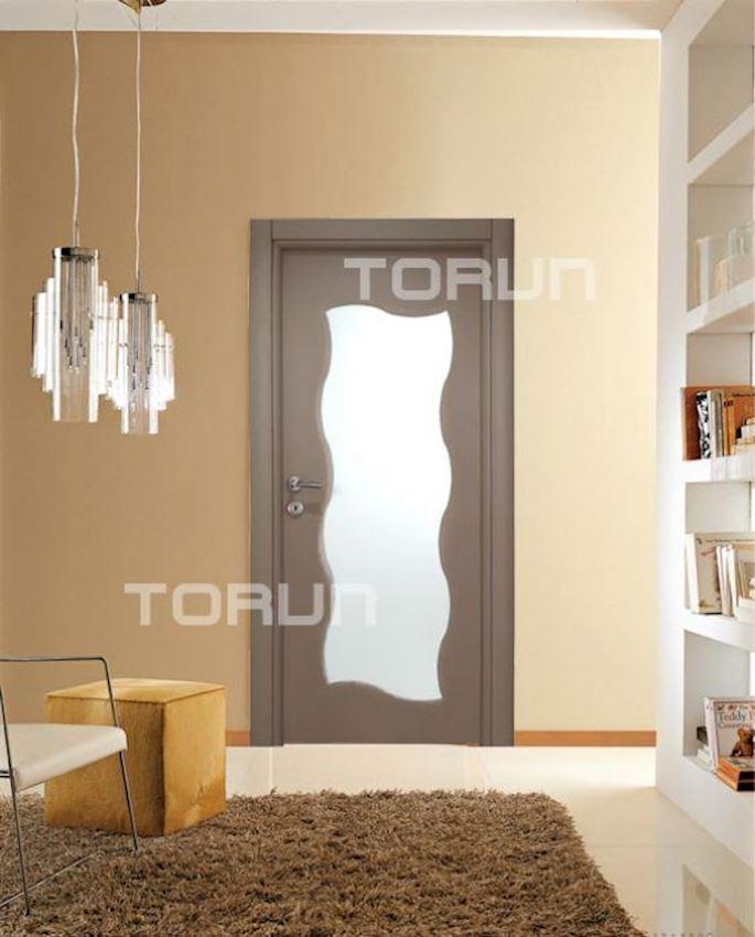 ROOM DOORS DOOR MODELS