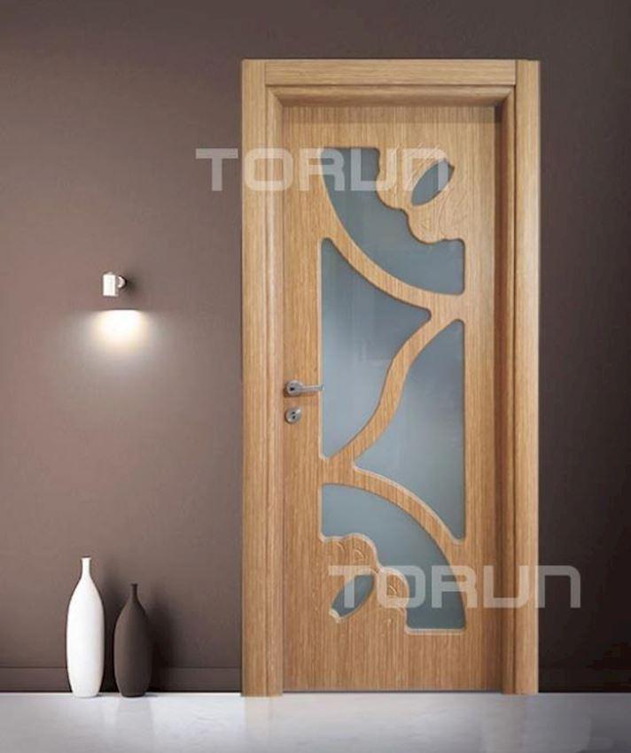 ROOM DOORS INTERIOR DOOR
