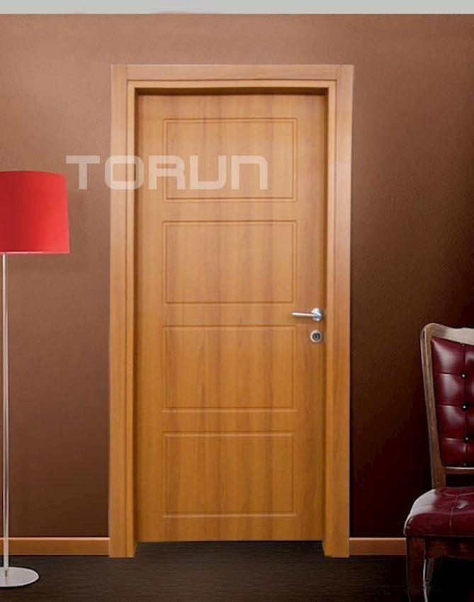 ROOM DOORS INTERIOR DOOR MODEL