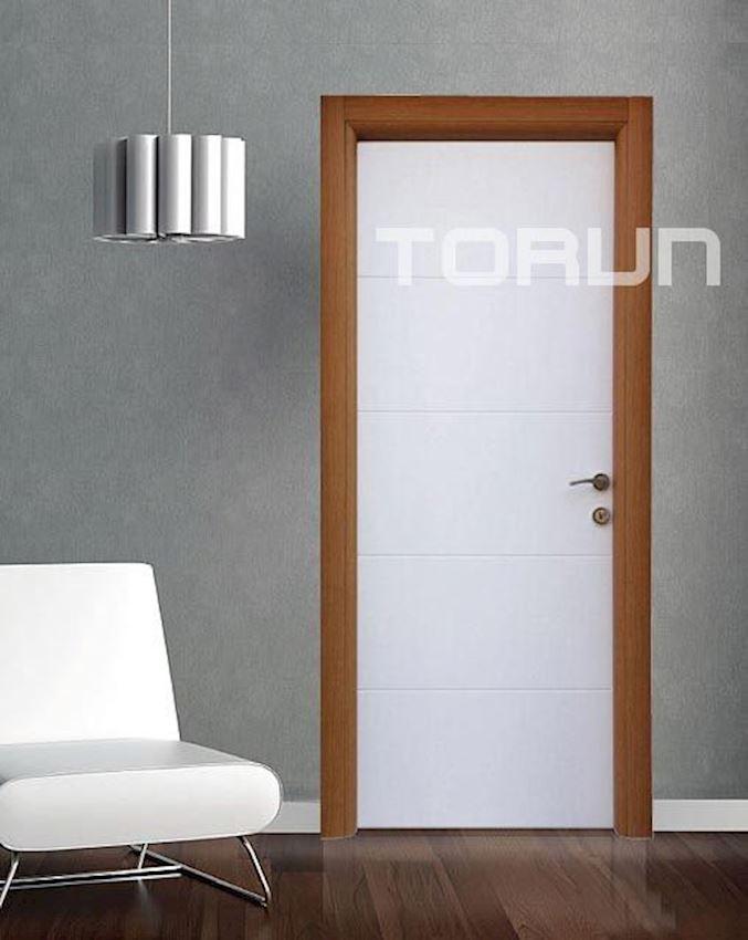 ROOM DOORS INTERIOR DOOR MODELS