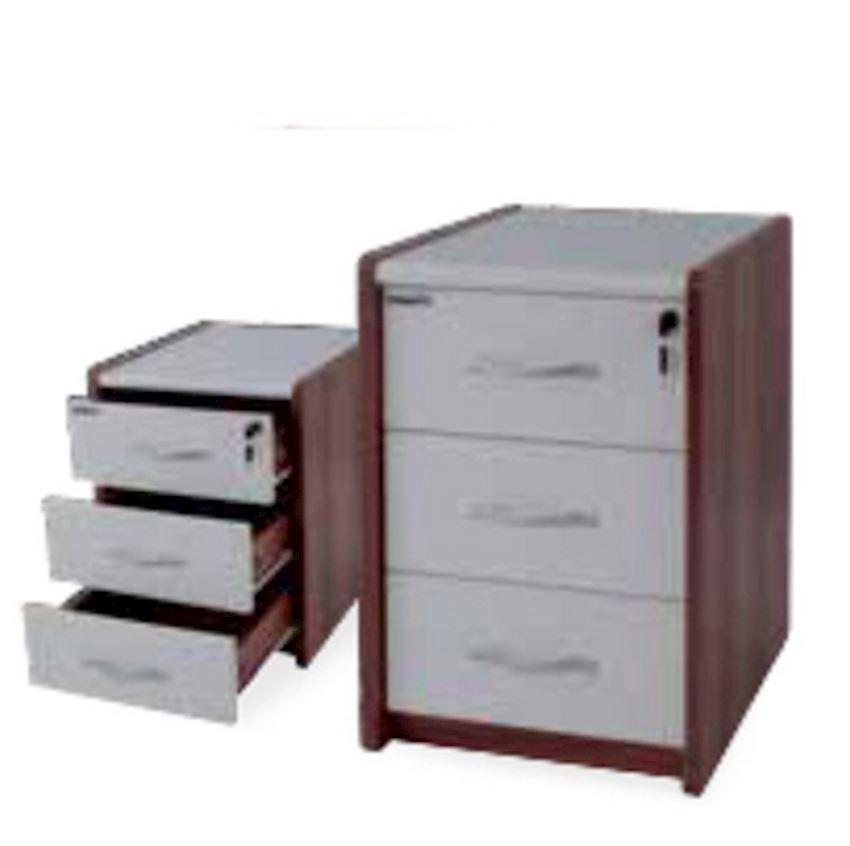 ROYAL DRAWER Furniture