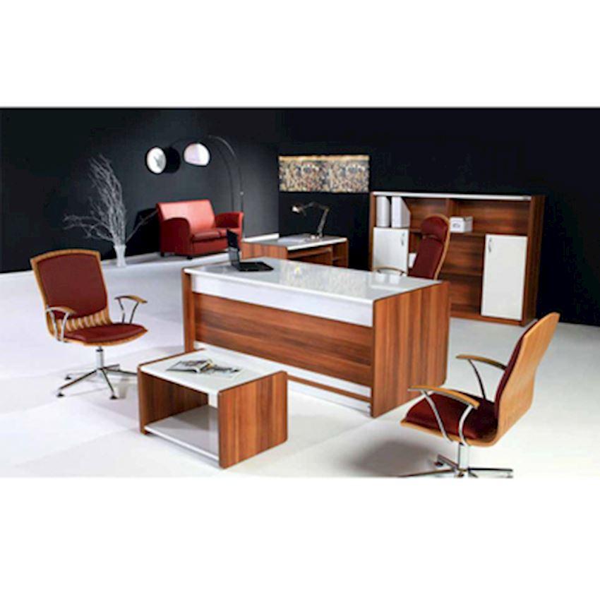 ROYAL OFFICE Furniture