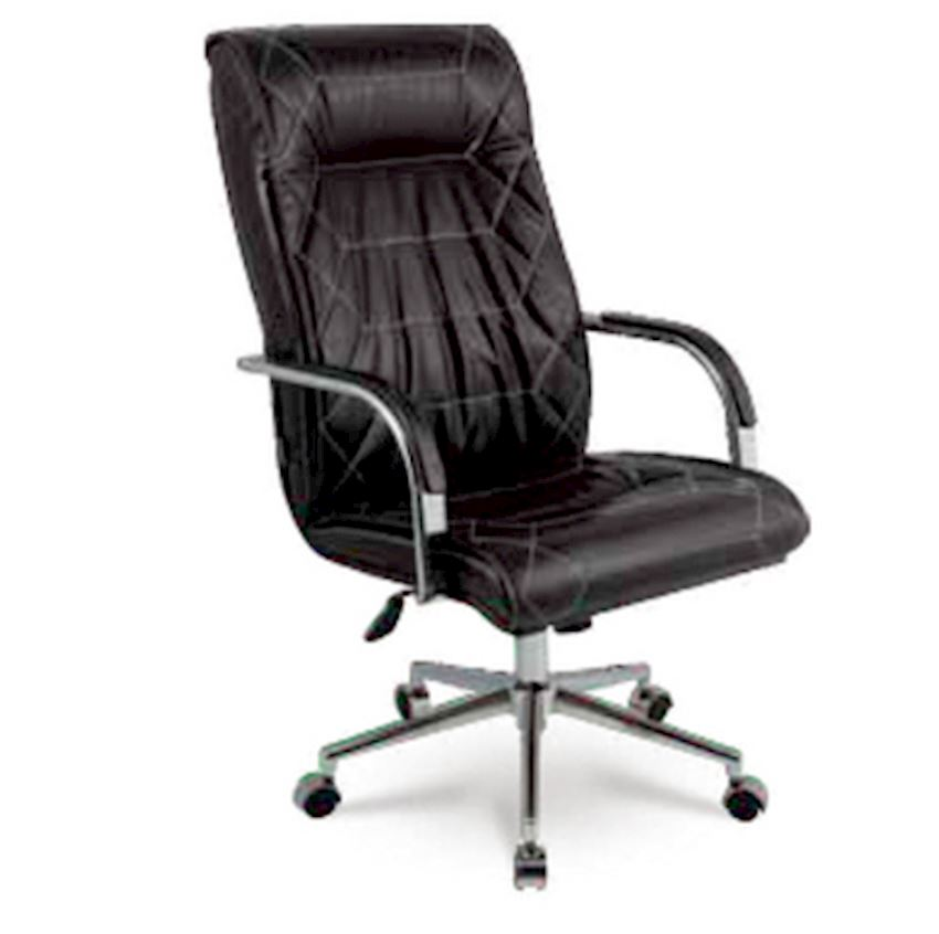ROZA Office Chairs
