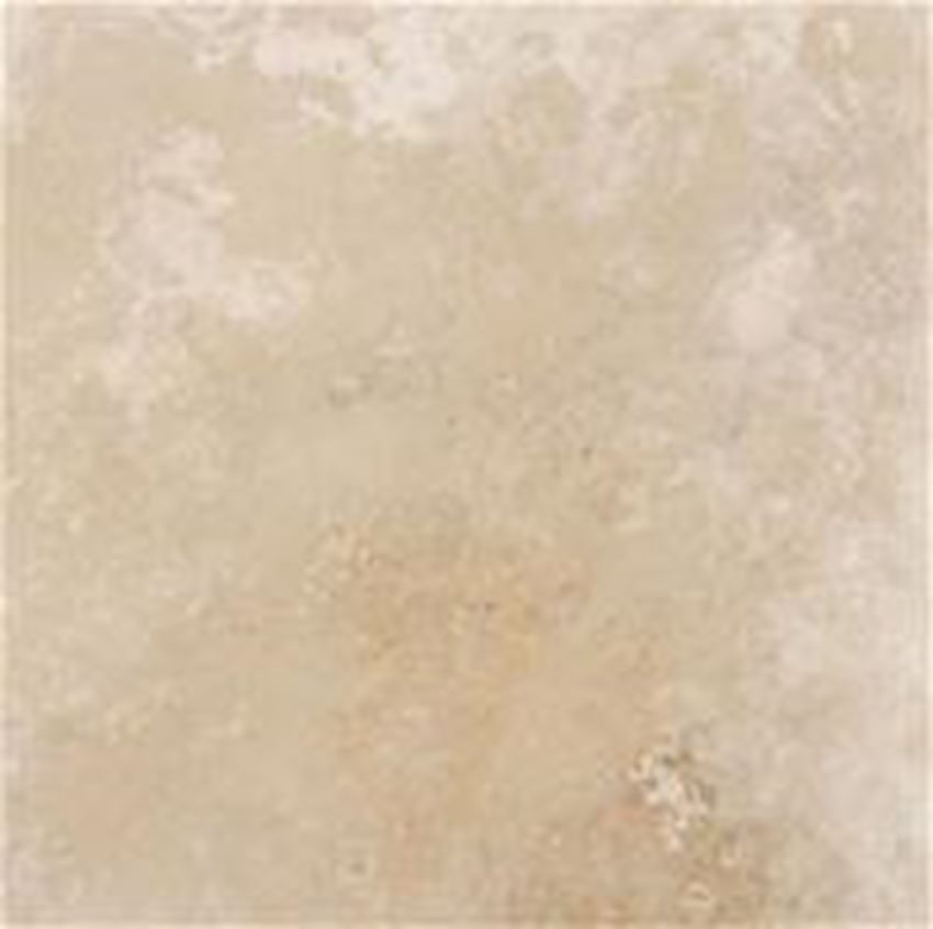 RUSTIC TRAVERTINE Marble Stone
