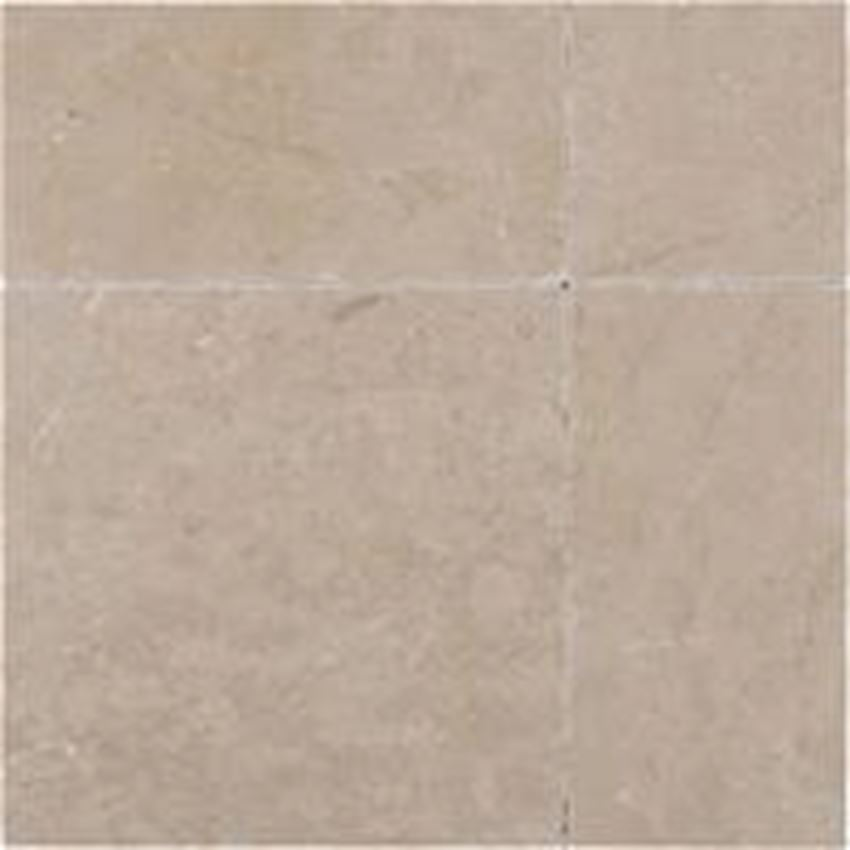 Sable Beige Paver Tumbled Marble Stone