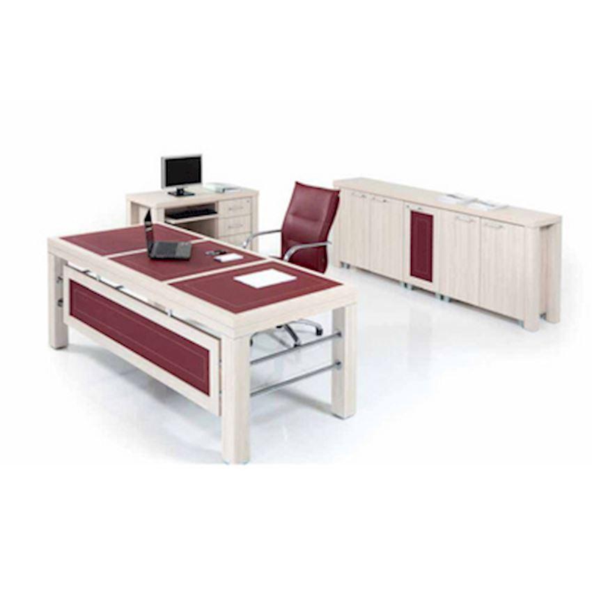 SAFRAN OFFICE Furniture