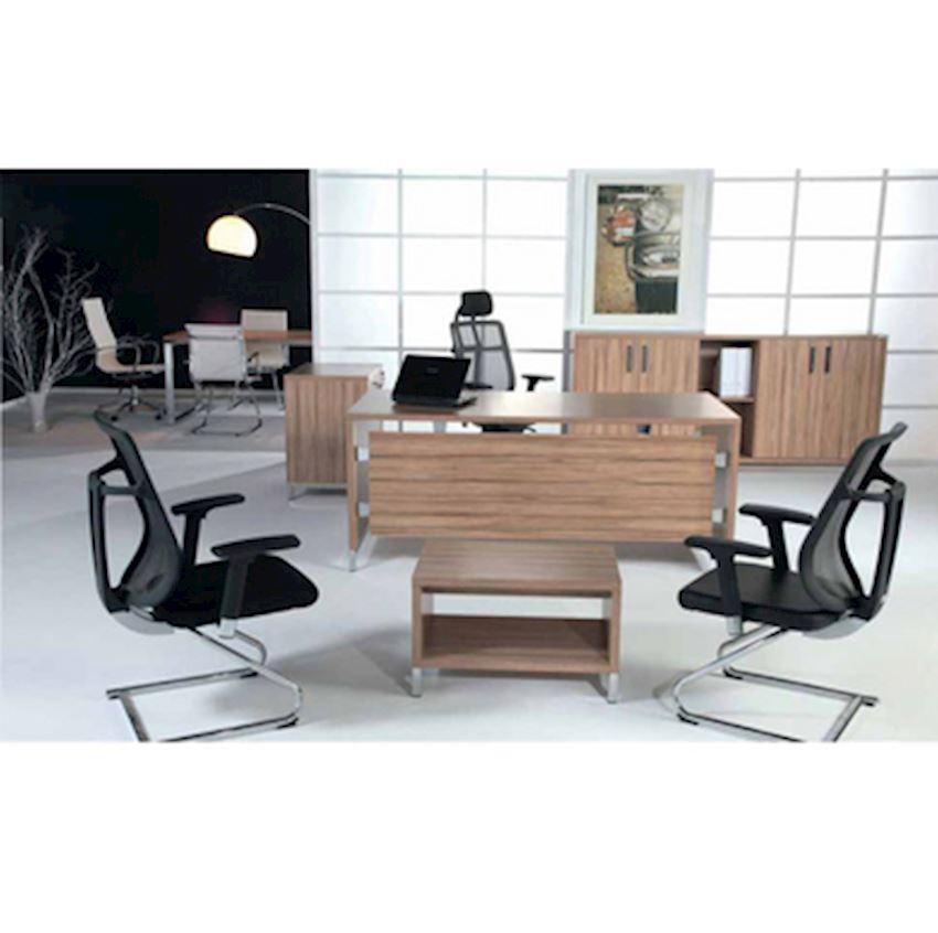 SAMBA OFFICE Furniture