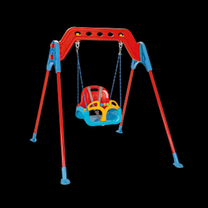 Samba Swing Other Outdoor Toys & Structures