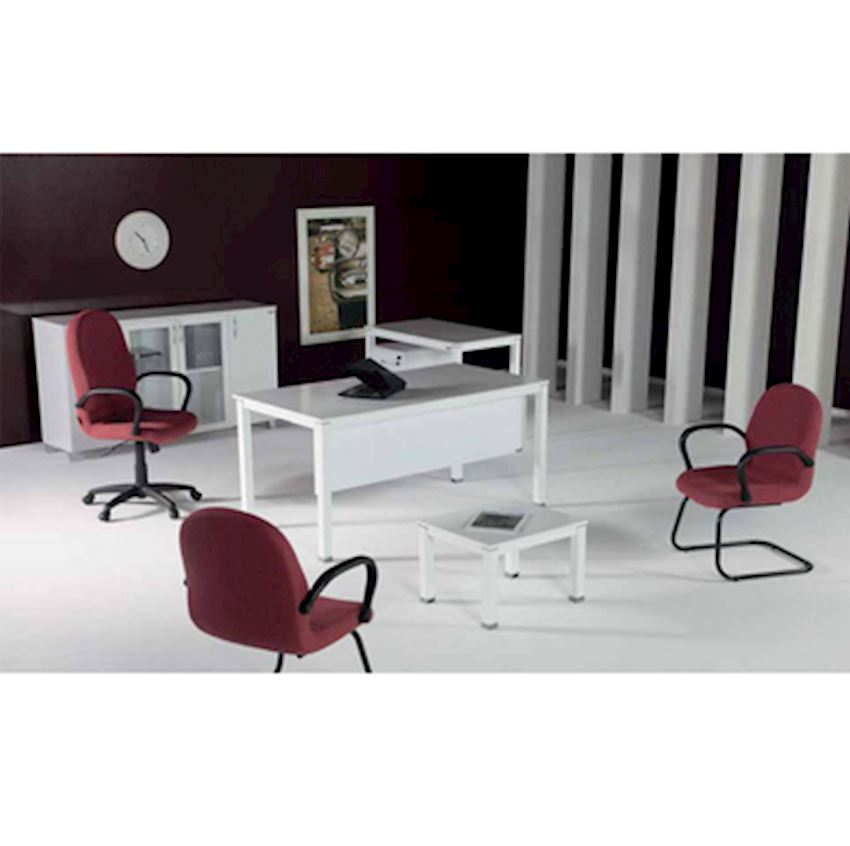 SANTANA OFFICE Furniture