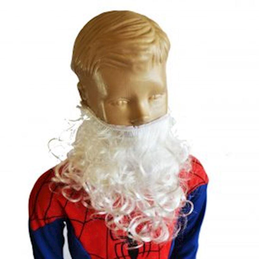 Santa's Beard Christmas Decoration Supplies
