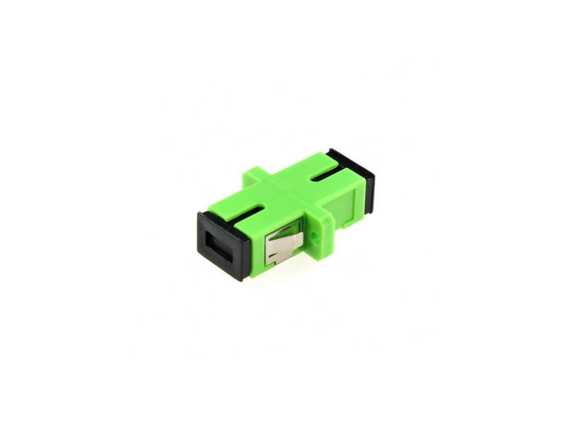 SC/SC Single Adapter