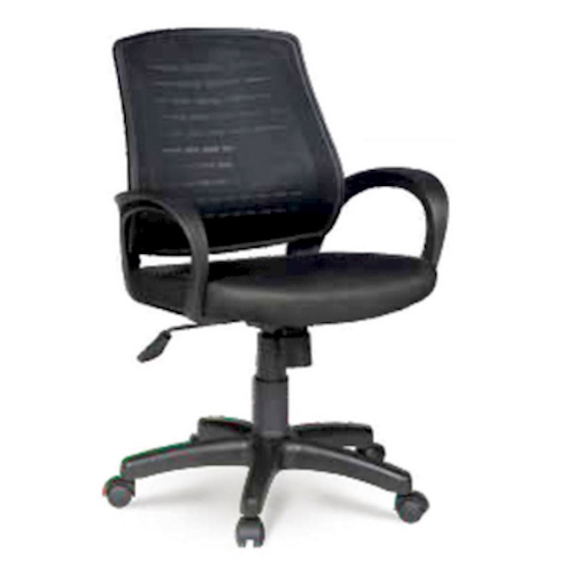 SEAT Office Chairs