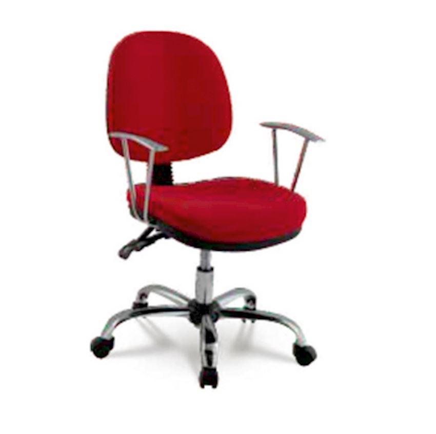 SECRET Office Chairs