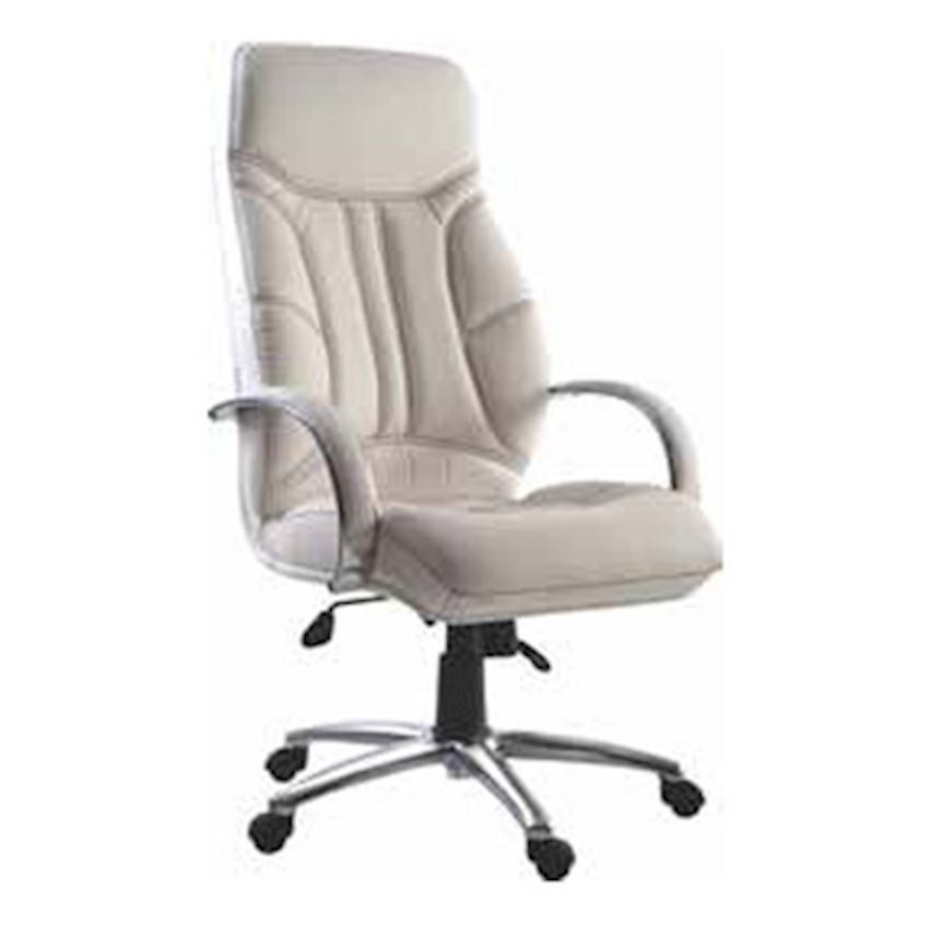 SELLECT Office Chairs