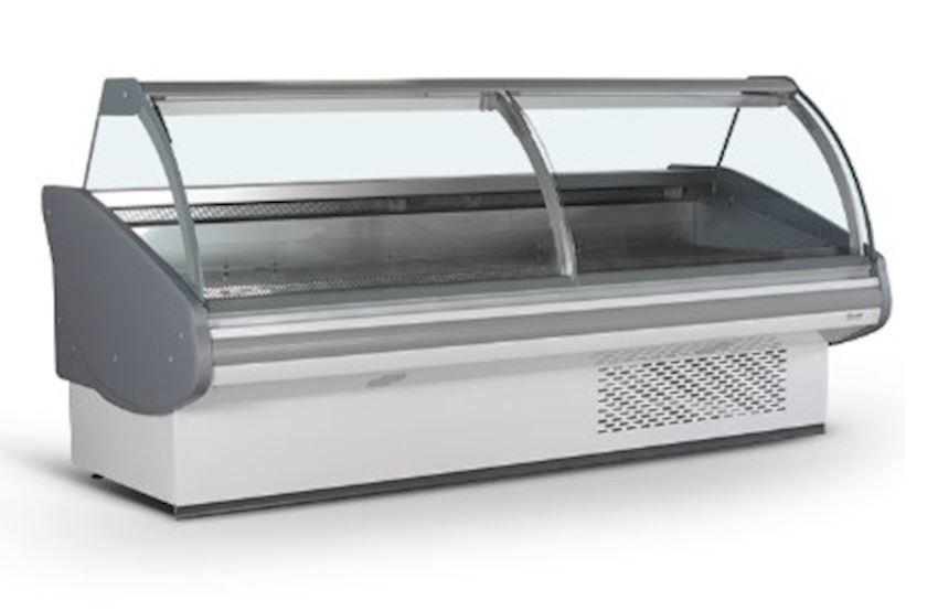 Service Department Deli Refrigeration & Heat Exchange Equipment