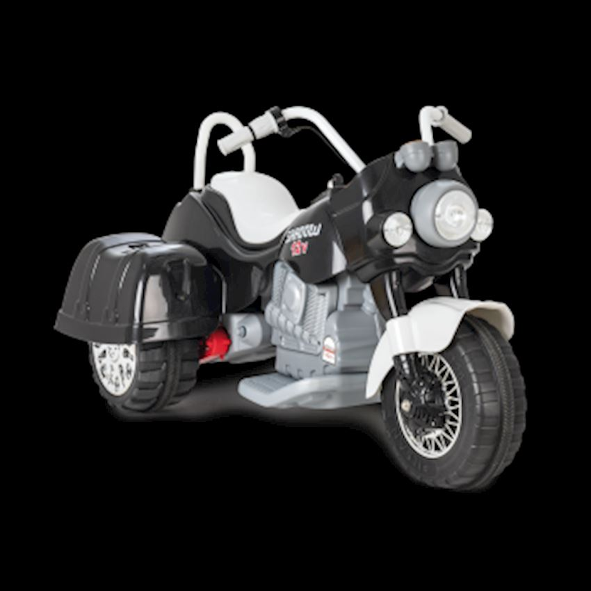 Shadow Cordless Motor Other Toy Vehicle