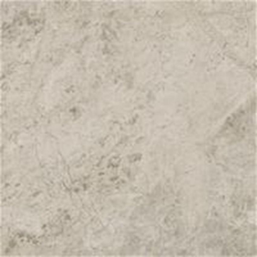SHADOW GRAY Marble Stone