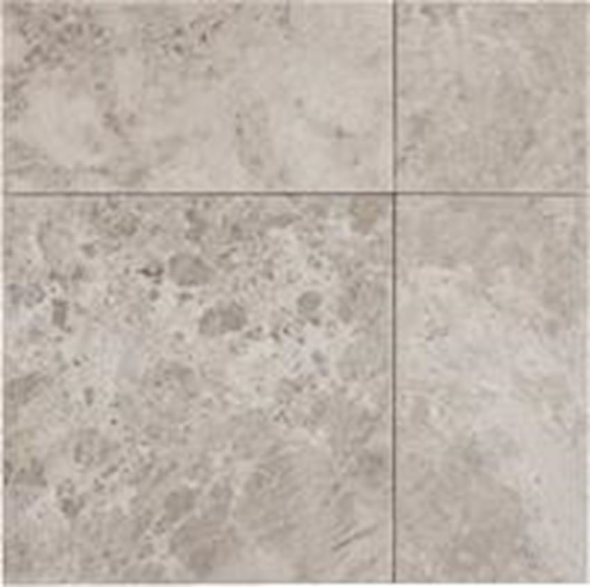 Shadow Gray Paver Honed Chiseled Edge Marble Stone
