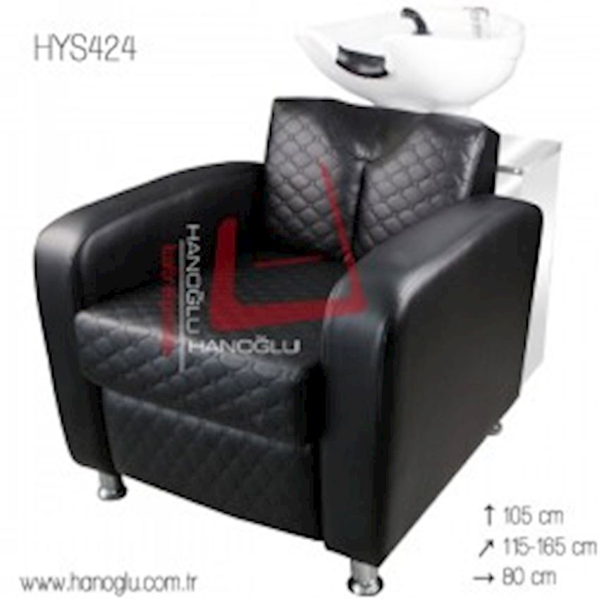 Shampoo Chair - HYS424