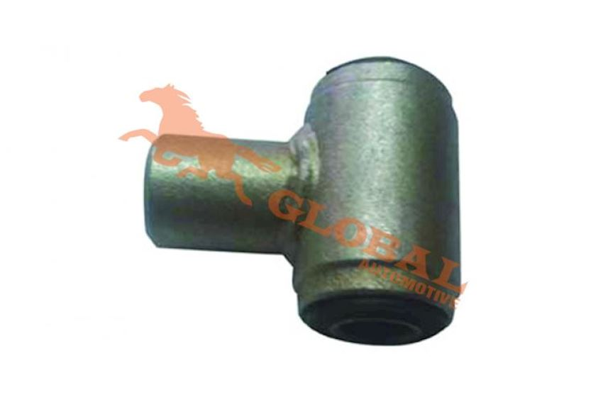 Shock Absorber T Bearing