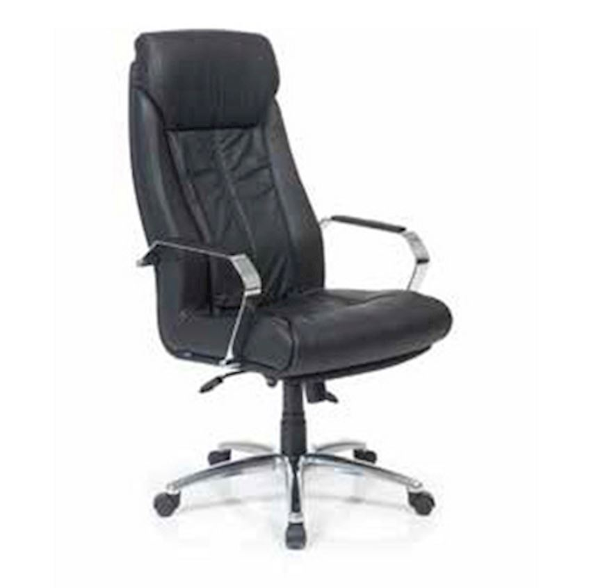 SHOW Office Chairs