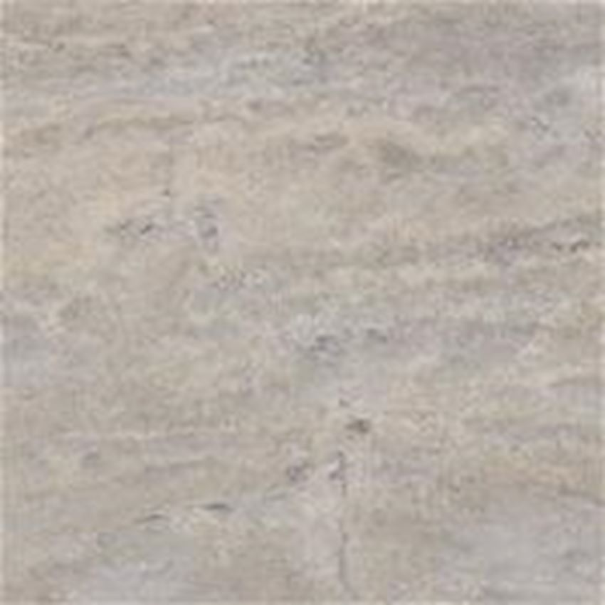 SILVER TRAVERTINE VEIN CUT Marble Stone