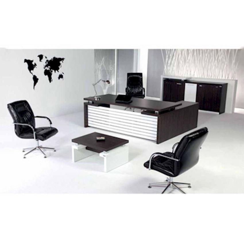 SIMENA OFFICE Furniture