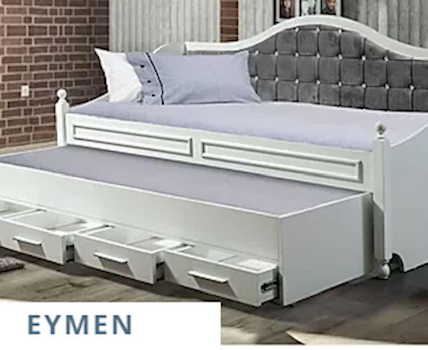 SINGLE BEDS EYMEN
