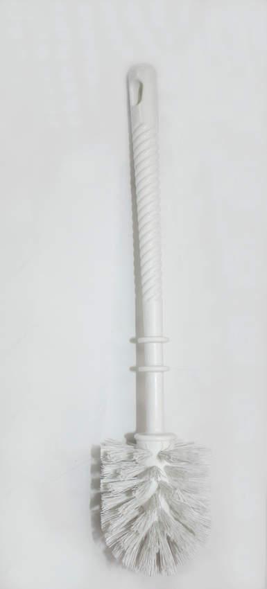 Single WC Brush