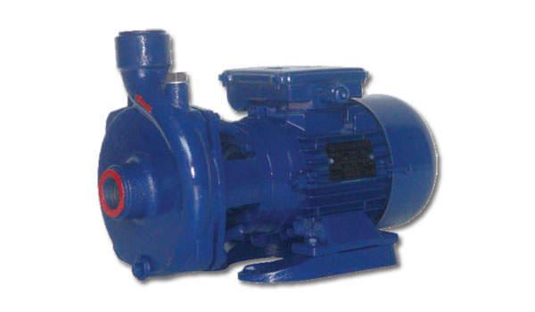 SLG1 Monophase Electro-Pump