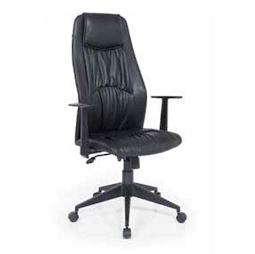 SLIM Office Chairs