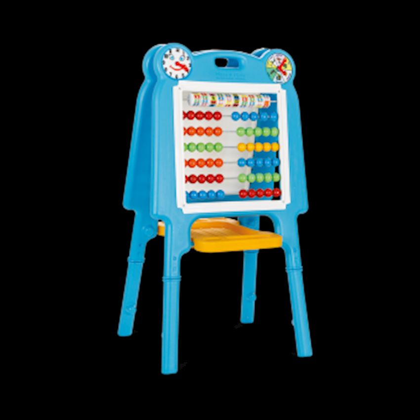 Smart Big Abacus Writing Board Other Educational Toys