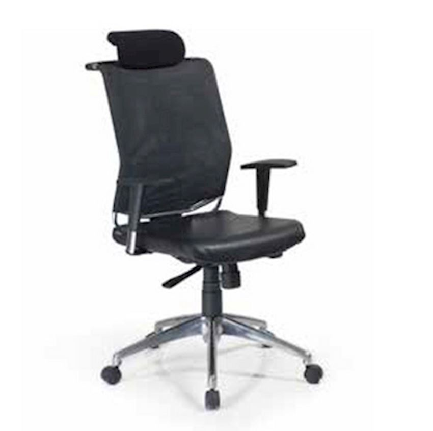 SMILE Office Chairs