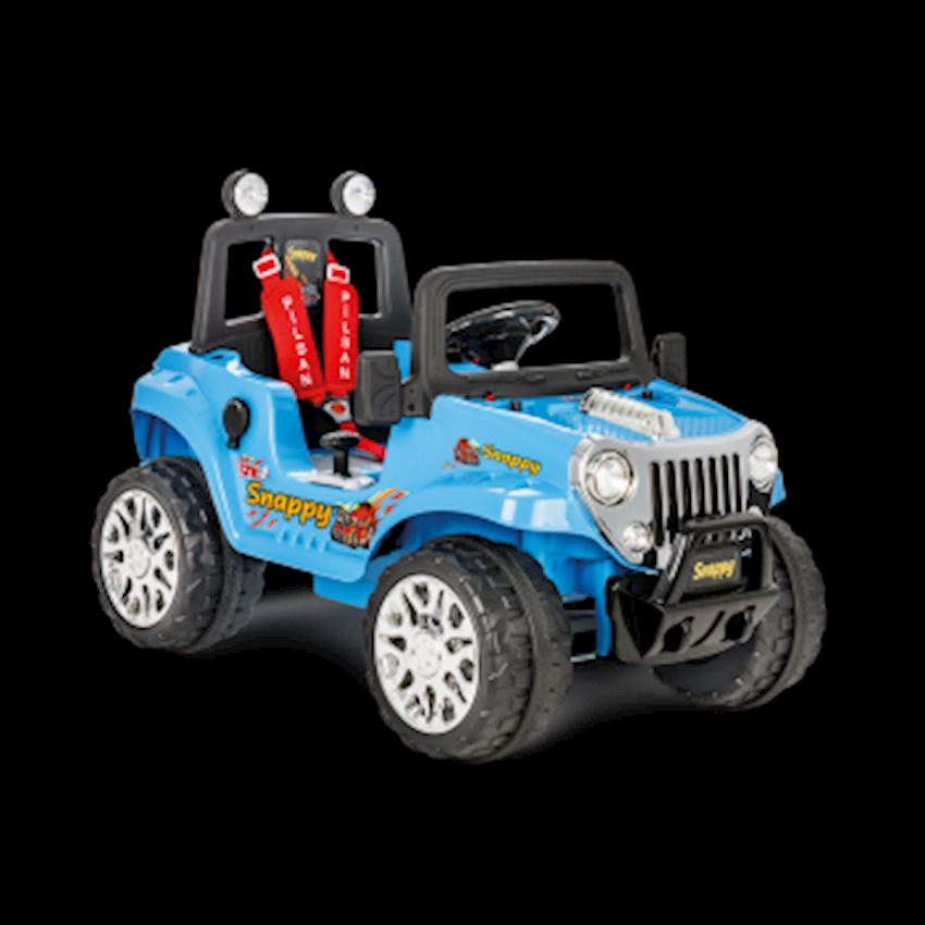 Snappy 12V Battery Powered Car Other Toy Vehicle
