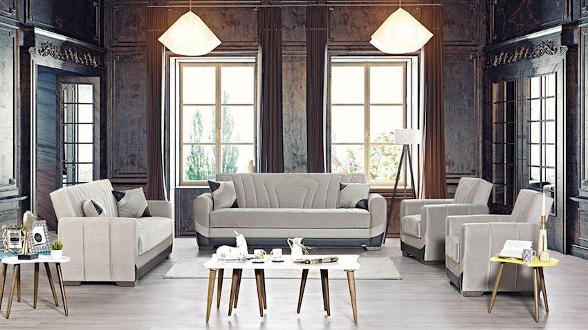 Sofa Sets Damla